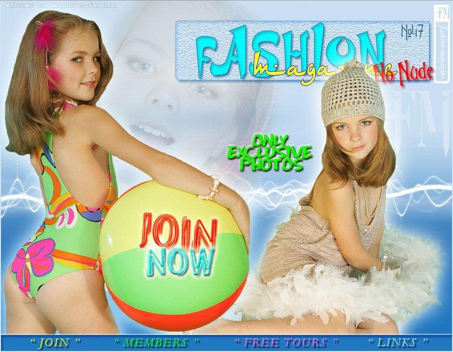 Magazine Fashion 47