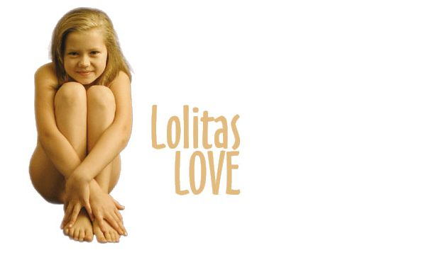 Lolitas Love