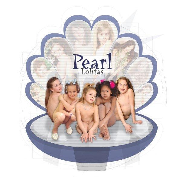 Pearl Lolitas