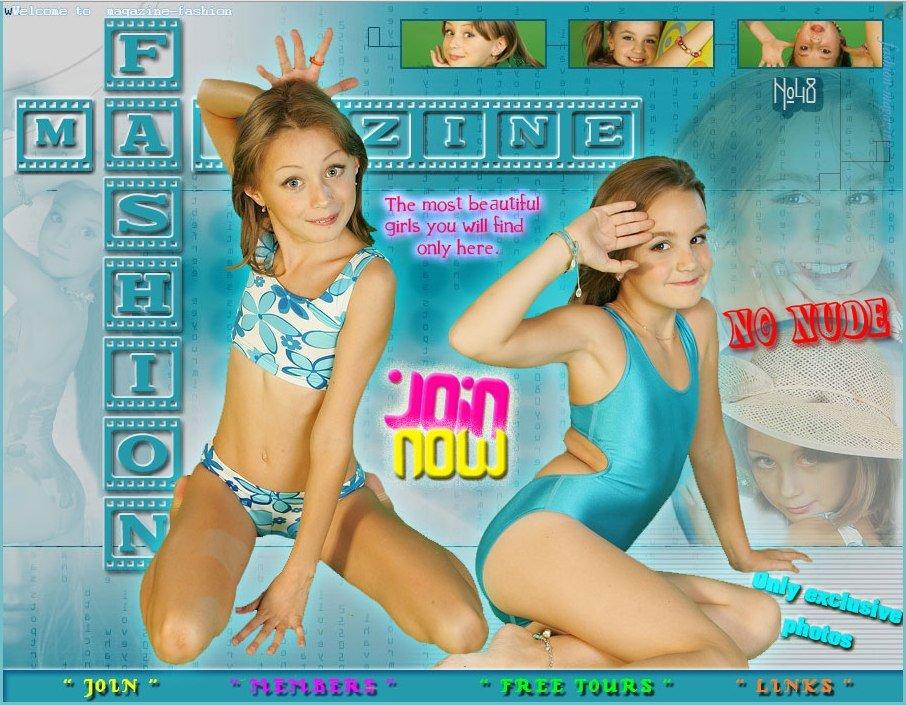 Magazine Fashion 48